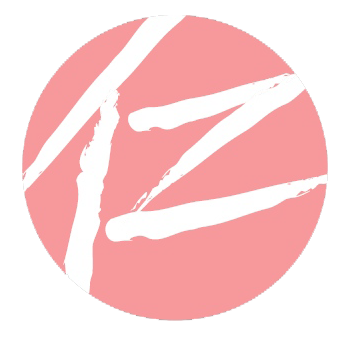 丸仁のロゴ